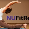 Half Off Fitness Program at Northwestern