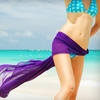 Up to 77% Off Skin Blemish Removal in Waxahachie