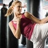 52% Off Group Fitness Classes