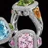 Half Off Jewelry at Tapper's Diamonds