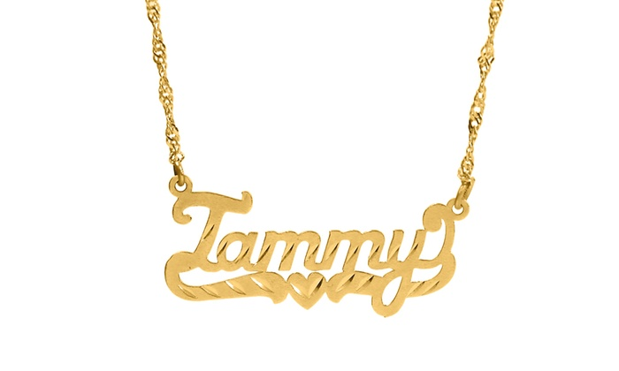 custom cut plated previous gold products diamond necklace my imageedit