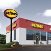 Midas - Up to 81% Off Oil Changes or Brake Pads