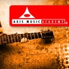 Axis Music Academy - Multiple Locations: $24 for Three Private Music Lessons at Axis Music Academy in Canton or Southfield