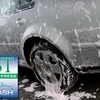 Up to 54% Off at Best Express Car Wash
