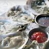 50% Off at Jimmy G's Cajun Seafood Restaurant