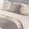 Dreamscene 6-Piece Bedding Set