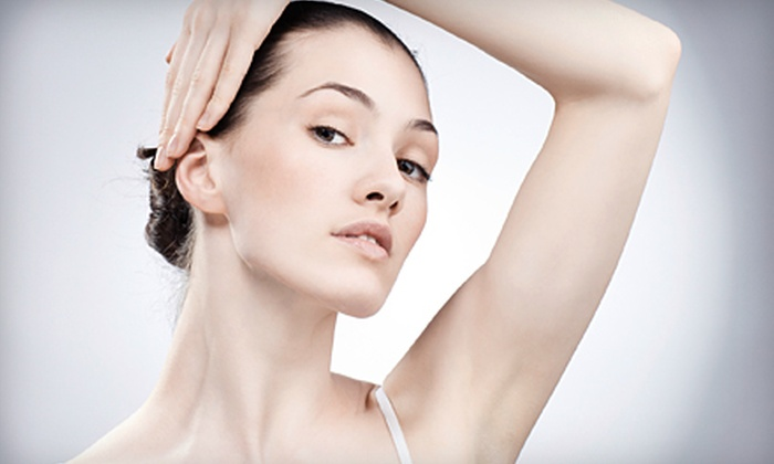 Wax On Spa - Boulder: $30 for $60 Worth of Waxing Services, Plus Beauty Products at Wax On Spa in Boulder ($88 Value)
