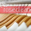 55% Off Dry Cleaning