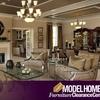 60% Off Home Furnishings