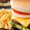 The Beach Club Sports Bar & Grill - Marina Pacifica: $15 Worth of Pizza and Sandwiches