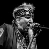 Jack Russell's Great White — Up to 50% Off Concert