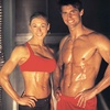 Half Off Vitamins and Supplements at Max Muscle