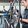 51% Off Bike Tune-Up from Pedal to the People