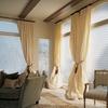 67% Off Window Coverings