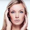 Up to 56% Off Anti-Aging Facials in Middletown
