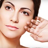 Up to 59% Off Botox in Beverly