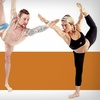 63% Off Bikram Yoga