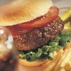 Up to 53% Off American Fare at Cat Mountain Grill