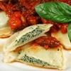 Half Off Italian Fare at DeCosta's in Yonkers