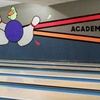 Up to 55% Off Bowling in East Providence