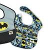 DC Comics SuperBib (2-Pack)