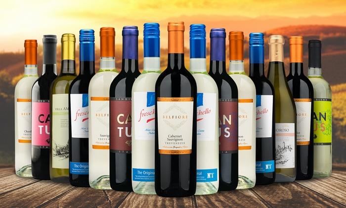 italian wine merchants coupon code