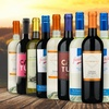 Up to 62% Off 15-Pack of Italian Wine