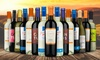 Up to 76% Off 15-Pack of Italian Wine
