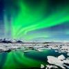 ✈ Islande : 2 à 4 nuits 4* avec petit déjeuner, transferts et vols