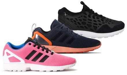 Scarpe Adidas da donna disponibili in vari modelli e misure