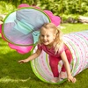 Melissa and Doug Sunny Patch Tents and Tunnels