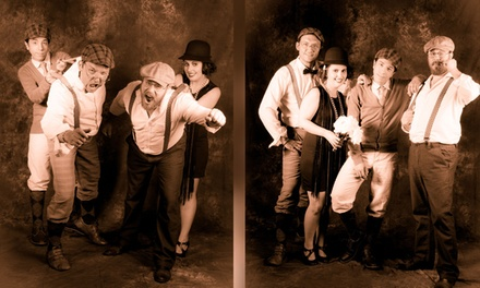 Un shooting photo en studio avec mise en beauté pour 1 ou 2 personnes et 2 photos imprimées dès 29 € chez Lookpeople