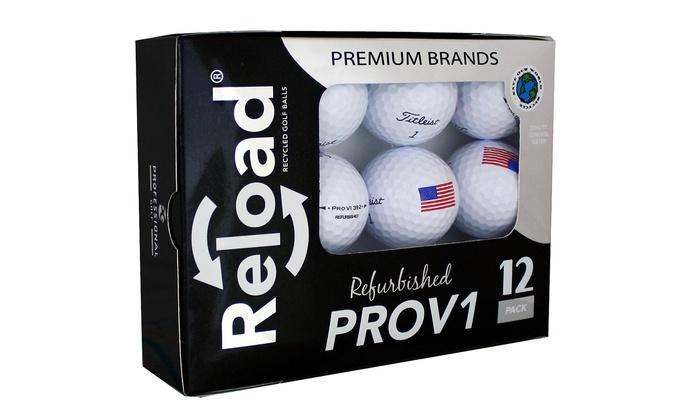 V1 golf coupon code