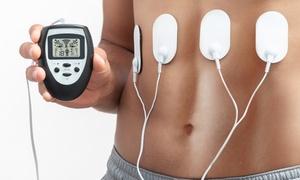 Électro stimulateur d'entraînement