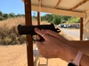 Up to 30% Off CCW Classes at Northern Firearms Instruction