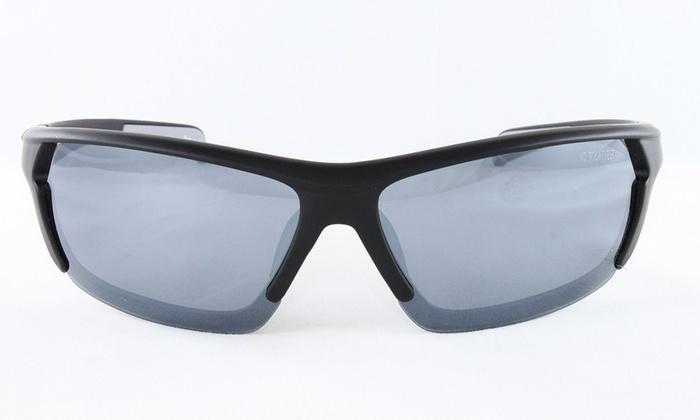 18c4e9f17c Champions Men s Sunglasses