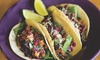Route 67 Tex Mex - Route 67 Tex Mex: Tex-Mex Cuisine for Dine-In or Catering at Route 67 Tex Mex (Up to 50% Off)