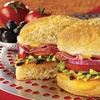 Up to 50% Off at Schlotzky's