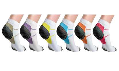 Compression stockings coupon code