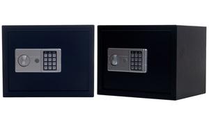 Stalwart Large Electronic Safe