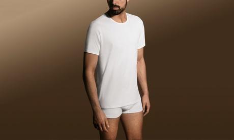 T Shirts Uomo