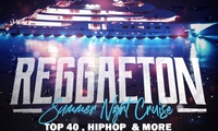 REGGAETON & TOP 40 SUMMER...