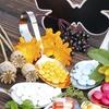 Up to 56% Off Treatment of Choice at zeng natural healing