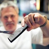 Up to 56% Off Men's Haircut Packages