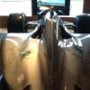 Racing Car Simulator Hire