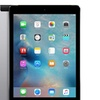 Apple iPad Air 2 16GB Unlocked Cellular Tablet (Refurbished B Grade)