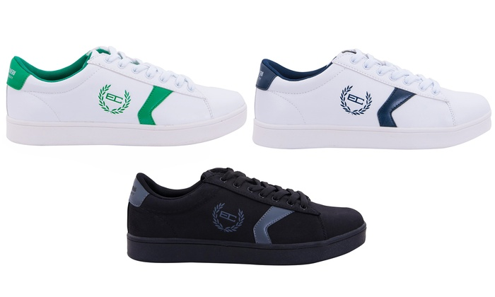 Fino a 50% su Sneakers alla moda Enrico Coveri | Groupon