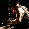 """""""A Christmas Journey"""" – Up to 47% Off Magic Lantern Show"""