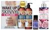Wake Up Skinny Treatment Bundles