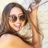 $150 Off at Chicago Eye Care Center